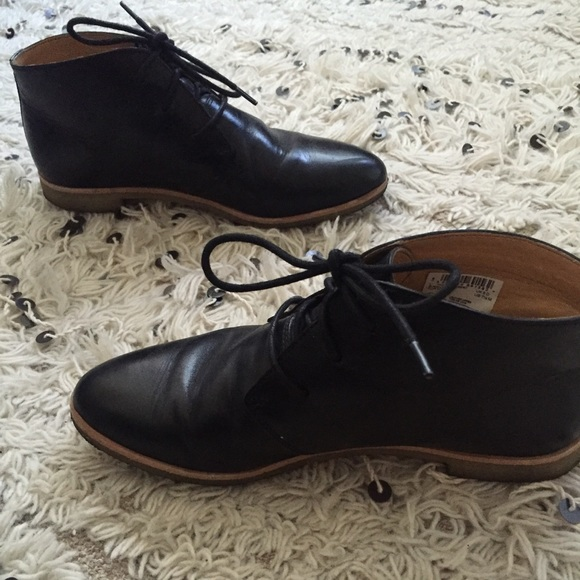 f63b9b708a Clarks Shoes | Womens Phenia Desert Boot | Poshmark